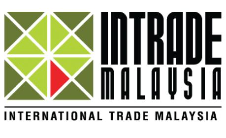 Maleisië matchmaking