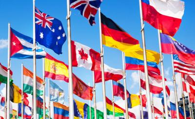 Kennissessie Internationaal Ondernemen & Verzekeren