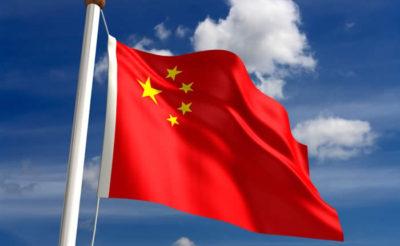 Road2China XL: Succesvol zakendoen in China