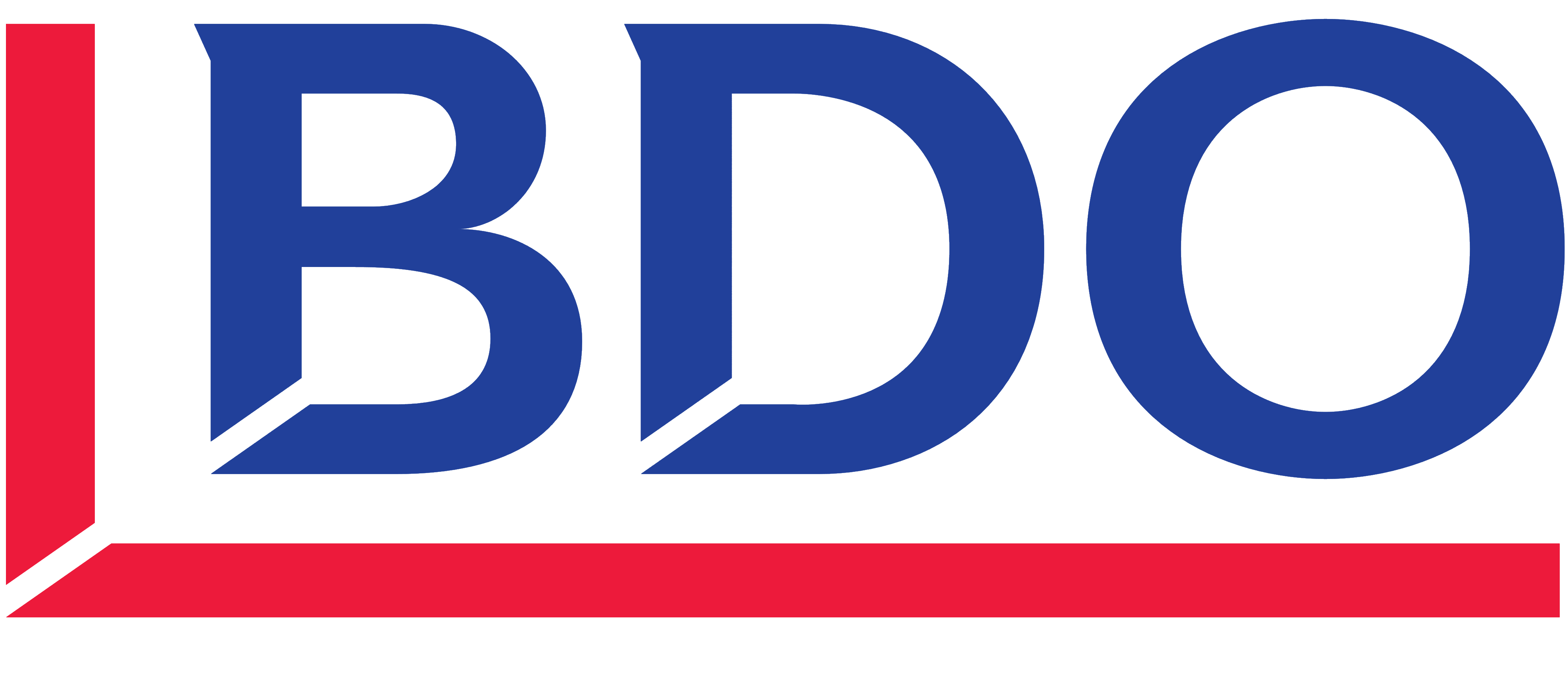 Boyne tannum aansluiting 2015 prijzen
