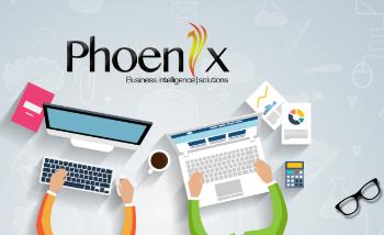 Phoenix helpt ondernemers groeien via business intelligence