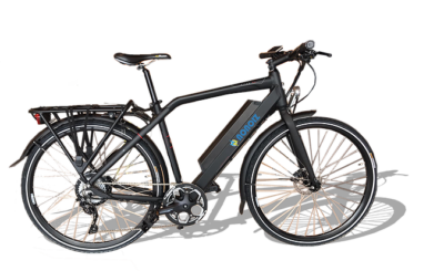 Subsidieregeling voor e-scooters en e-bikes in Den Haag