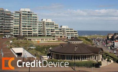 CreditDevice: dé leverancier van informatie waarmee u verantwoord kunt ondernemen!
