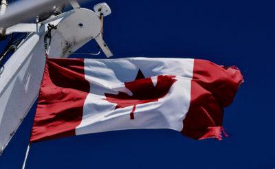 Bijeenkomst 'Handel met Canada en de voordelen van CETA'