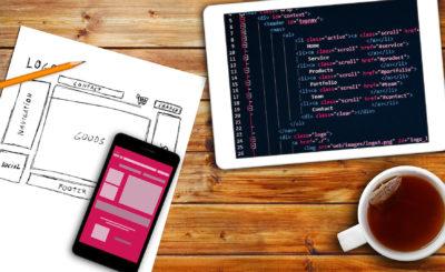 Nieuwe partner Webactueel ontwikkelt websites die resultaat opleveren