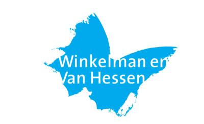 Geslaagde en leerzame kennissessie HOGIAF en Winkelman en Van Hessen