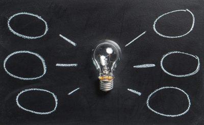HOGIAF Investeringsclub zoekt innovatief project op gebied van e-commerce
