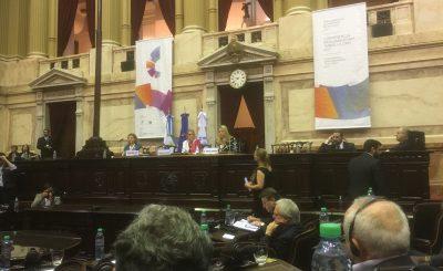 HOGIAF aanwezig bij WTO-conferentie in Argentinië