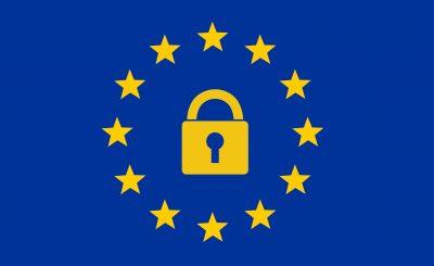 Ondernemers let op: strengere privacy-eisen in 2018