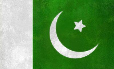 Kennismakingsdiner met ondernemers uit Pakistan en Pakistaanse Ambassadeur!