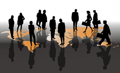 IGC Rondetafelbijeenkomst voor cross-culturele leiders
