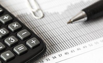 Bijeenkomst: Belastingen in 2019 voor ondernemers