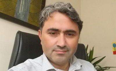 Column HOGIAF-voorzitter: Terugblik 2018 en vooruitblik 2019