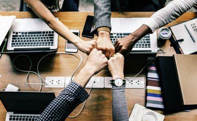 ActionCOACH seminar: 6 stappen naar een succesvol bedrijf